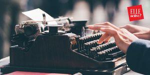Come scrivere una mail formale: gli esempi da usare al lavoro