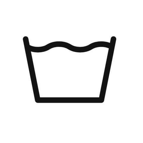 simboli lavaggio cosa significano