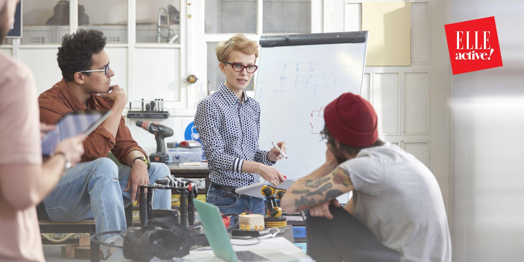 Come superare i conflitti sul lavoro e nella vita con la strategia adattiva
