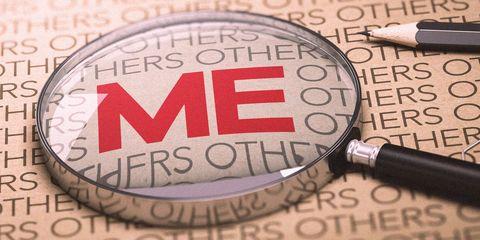 come-trattare-un-narcisista