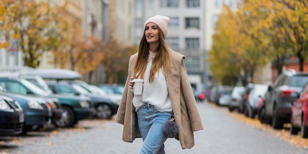 Come vestire bene e alla moda i capi base per il look for Case alla moda