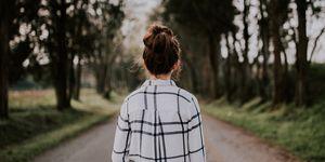 Come vivere meglio: 7 abitudini del passato che ti cambiano la vita