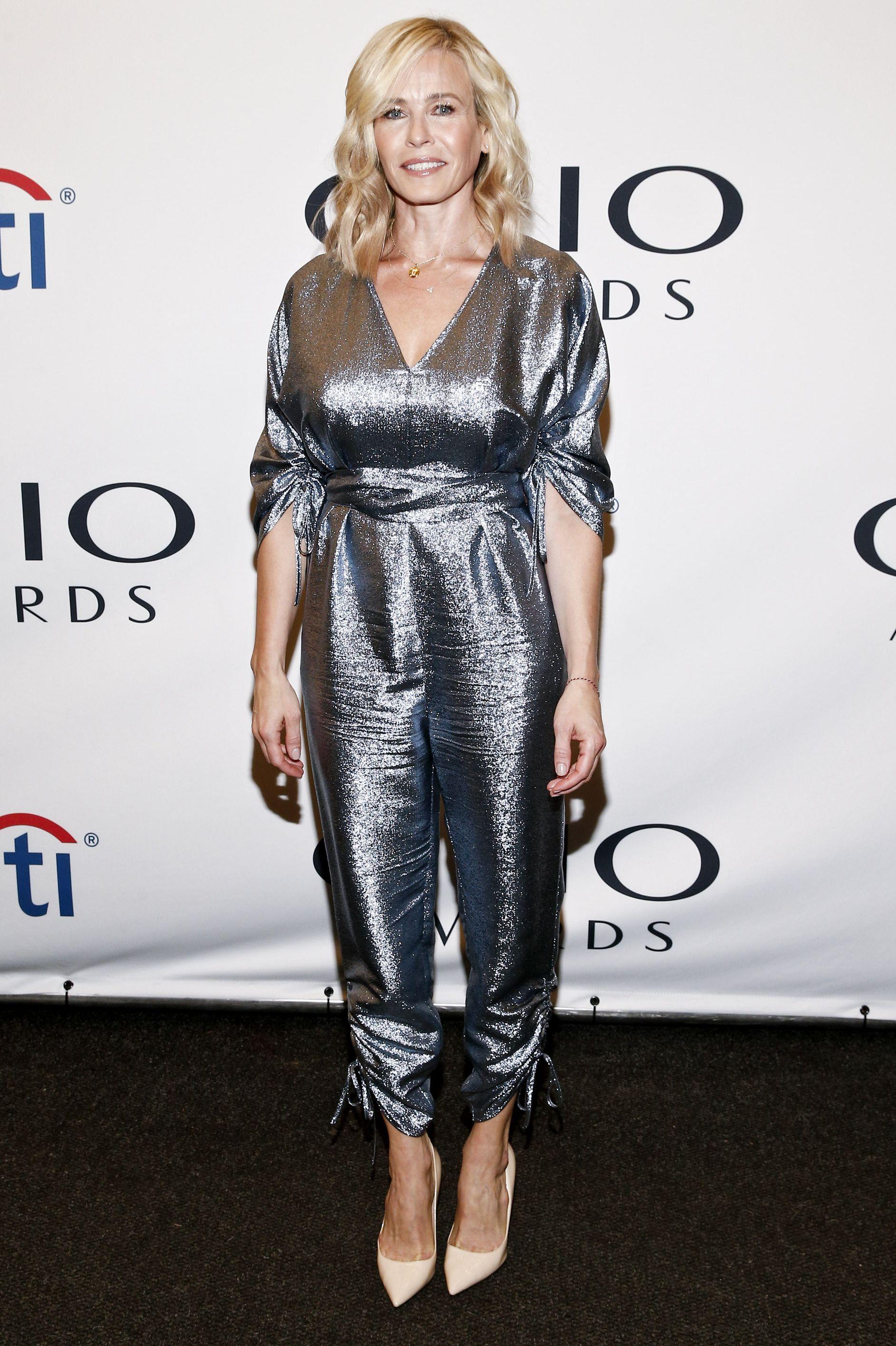 59th Annual Clio Awards