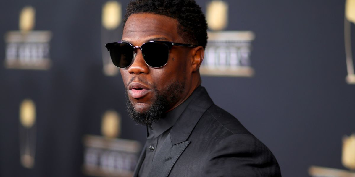 What Is Kevin Hart S Net Worth What Is Kevin Hart Worth Now