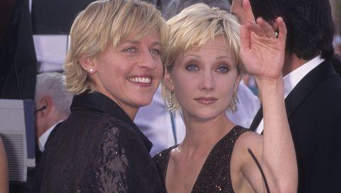 49th Annual Primetime Emmy Awards - Arrivals