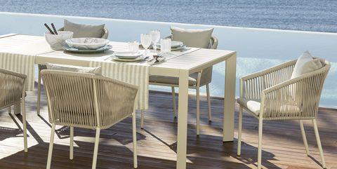 4ef79841a998 Decora tu casa con estilo marino-Da otro aire a tu casa con ...