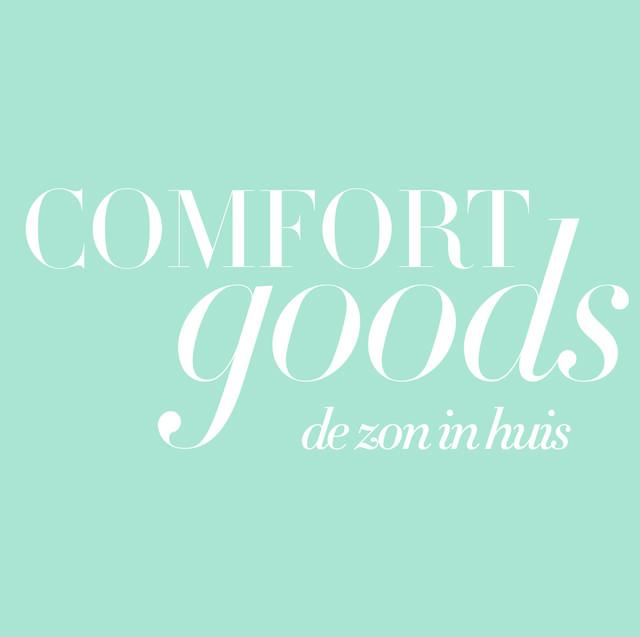 comfort-goods