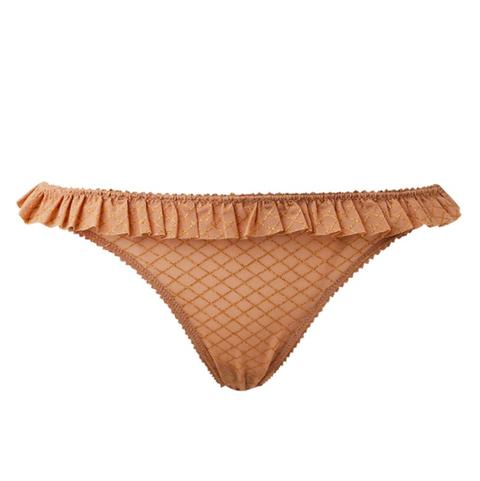 comfortabele-lingerie