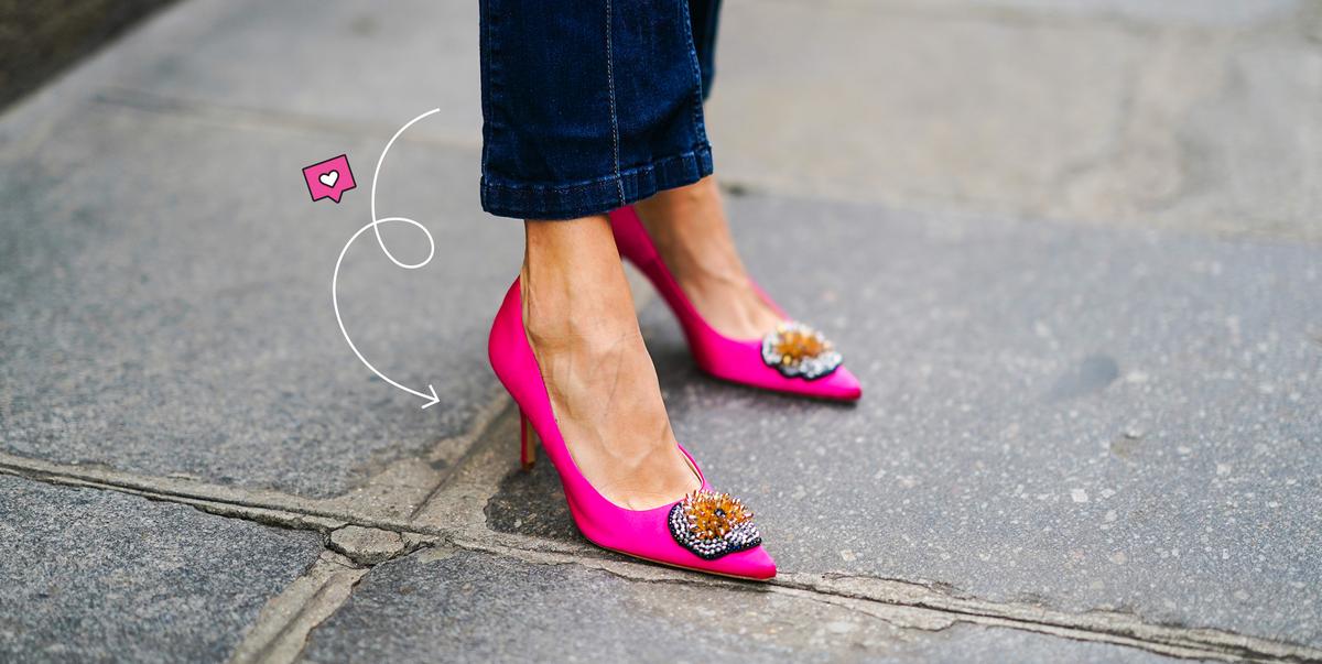 comfortable-heels-1608750826.png?crop=1.