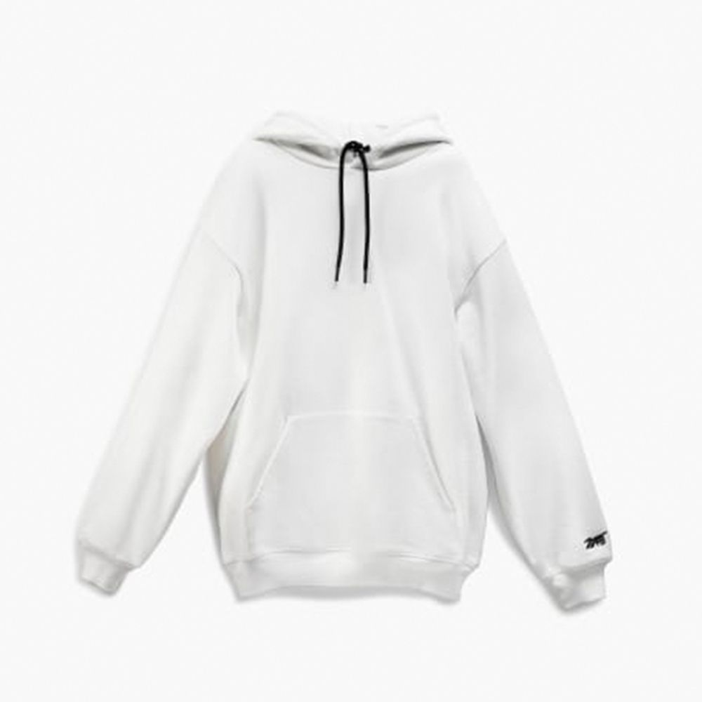 c69e55162fd 20 Most Comfortable Hoodies In The World 2019 - Best Hoodie Brands