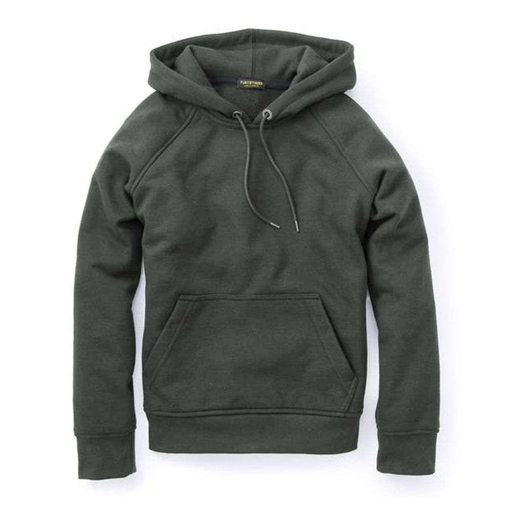 dd91b53e7d30 20 Most Comfortable Hoodies In The World 2019 - Best Hoodie Brands