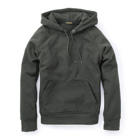 Hood, Hoodie, Outerwear, Clothing, Sleeve, Black, Jacket, Sweatshirt, Jersey, Polar fleece,