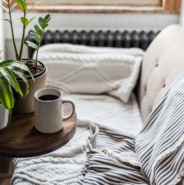 5 common home heating myths debunked