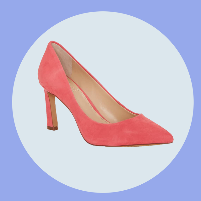 latest clearance sale hot sales 12 Most Comfortable Wedding Shoes, According to Podiatrists
