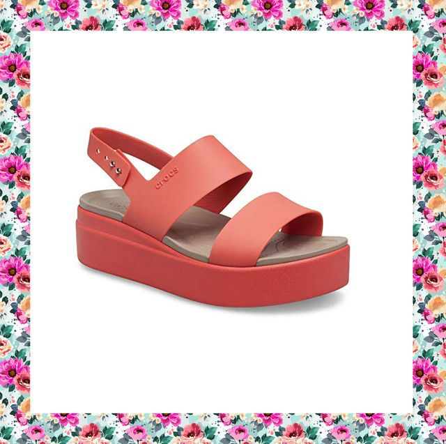 comfortable wedges