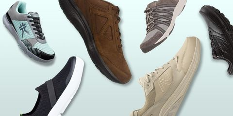 01c76964393 11 Super Comfy Shoes That Will Make Every Day Casual Friday