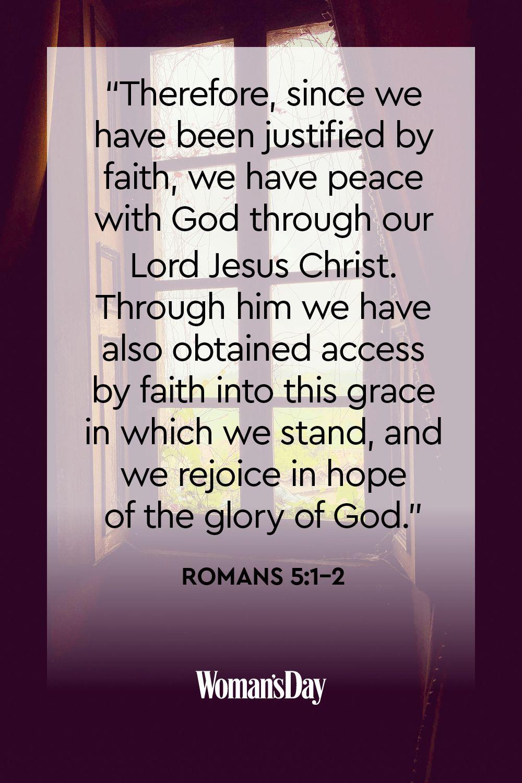 comforting bible verses bible verses for comfort