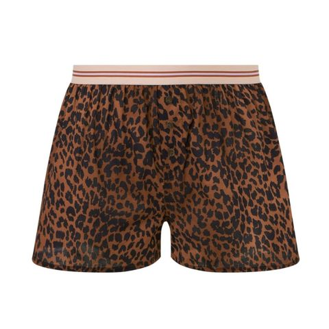 Clothing, Shorts, board short, Brown, Trunks, Waist, Active shorts, Bermuda shorts,