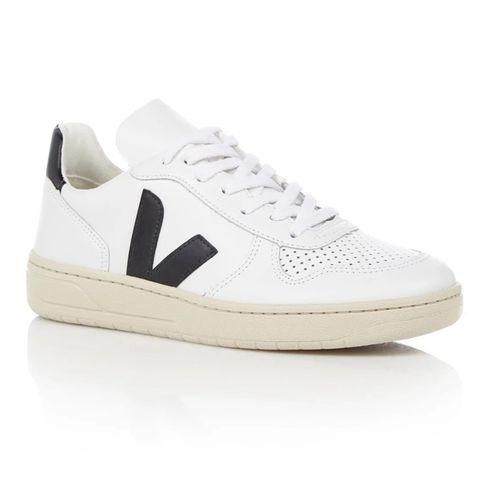 comfortabele sneakers