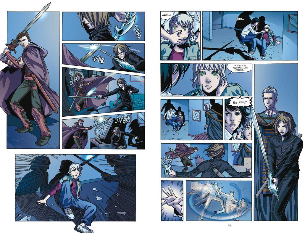 comic-muestra-memorias-idhun-1549449836.