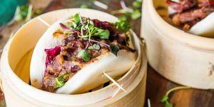 Los utensilios de cocina que debe tener todo amante de la comida oriental