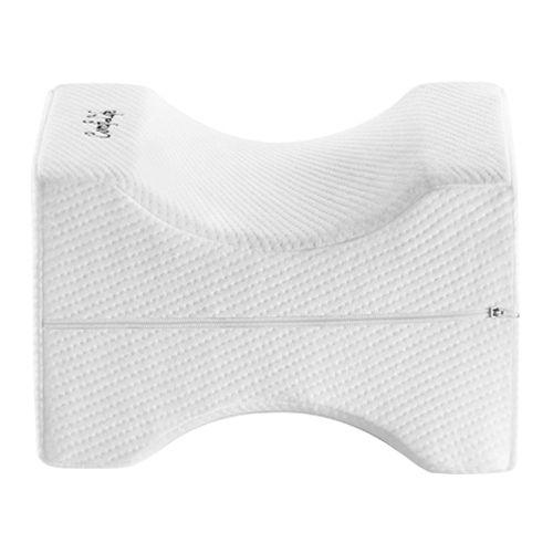 Best Maternity Body Pillow 2018