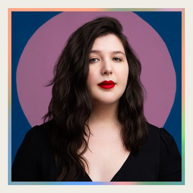 lucy dacus queer