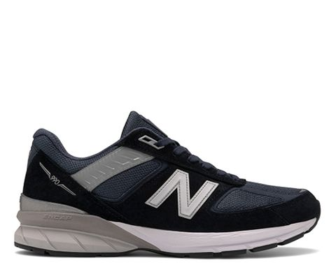 531743b73c05 10 Best New Balance 990 s - New Balance Sneakers 2019
