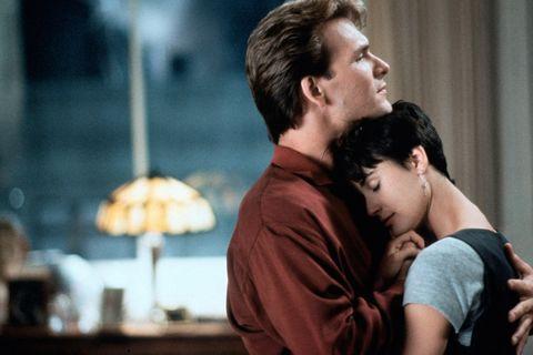 Dieci commedie romantiche da vedere sul divano con il partner