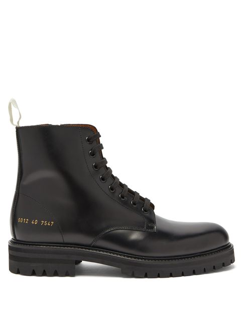 Footwear, Shoe, Boot, Work boots, Brown, Steel-toe boot, Hiking boot, Snow boot, Leather,