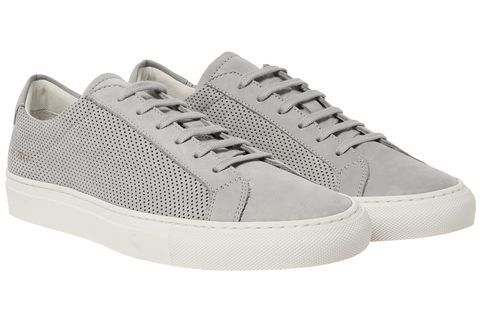 Ditch Your Flip-Flops and Get a Pair of Breathable Sneakers 31b328613