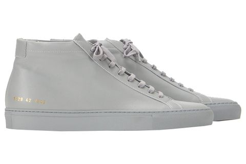 7dcec267a4effc 20 Luxury Sneaker Brands Worth Spending Your Money On