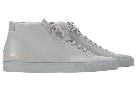 7b4c4a4eea5 20 Luxury Sneaker Brands Worth Spending Your Money On