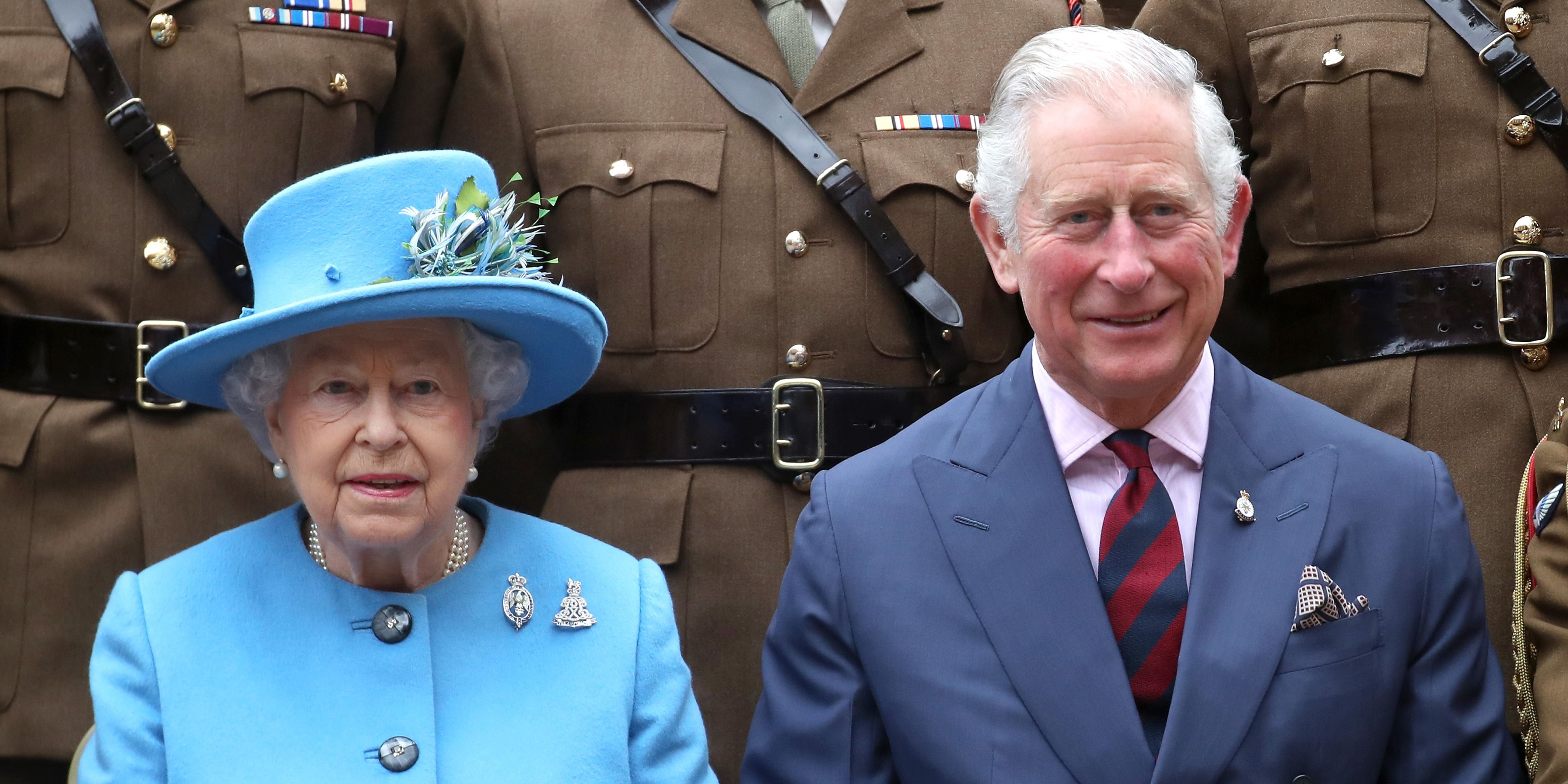 prince-charles-queen-commonwealth