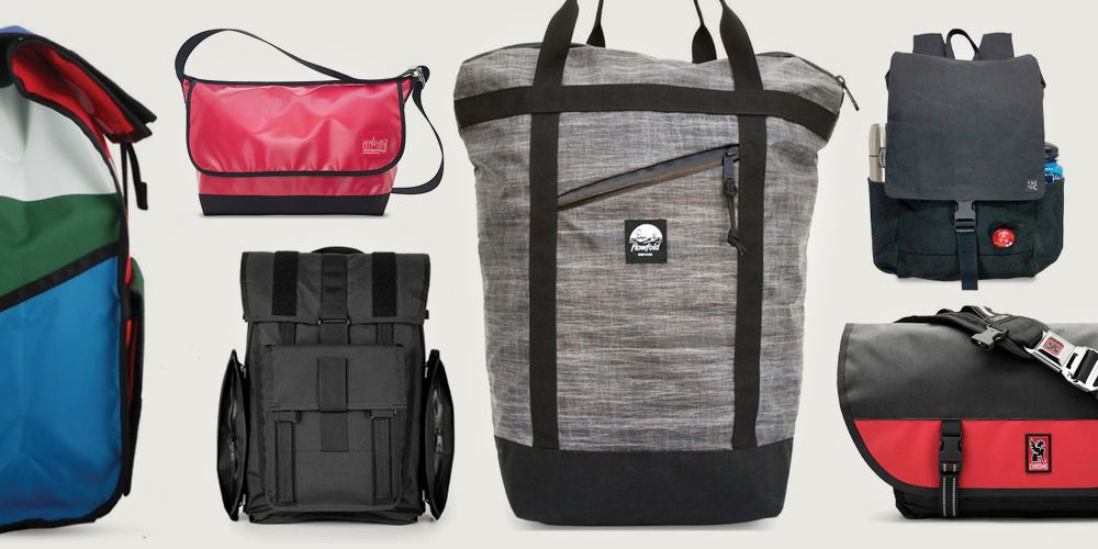 The 15 Best Commuter Bags for Carrying All You Need 58f113a080