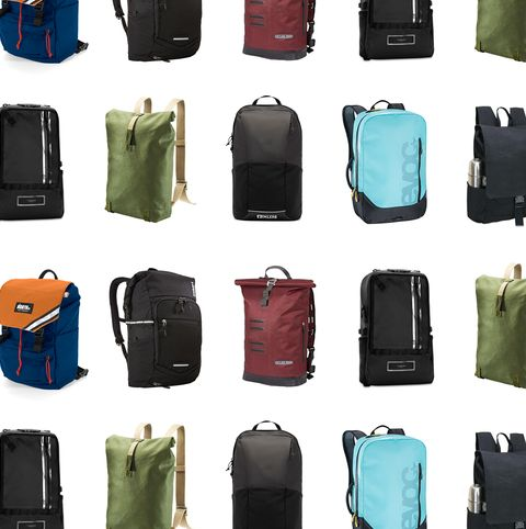 7b769d8c5425 Best Commuter Backpacks | Backpacks for Cyclists 2019