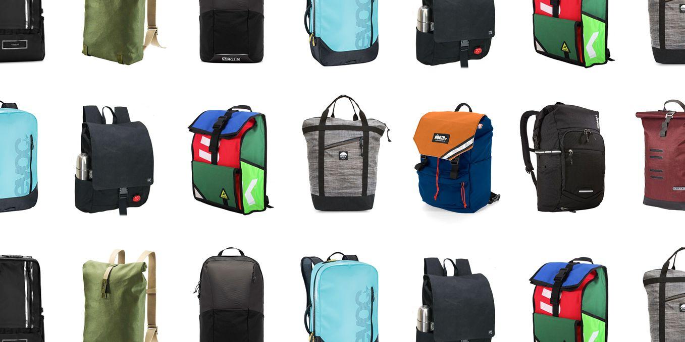 Commuter Bags