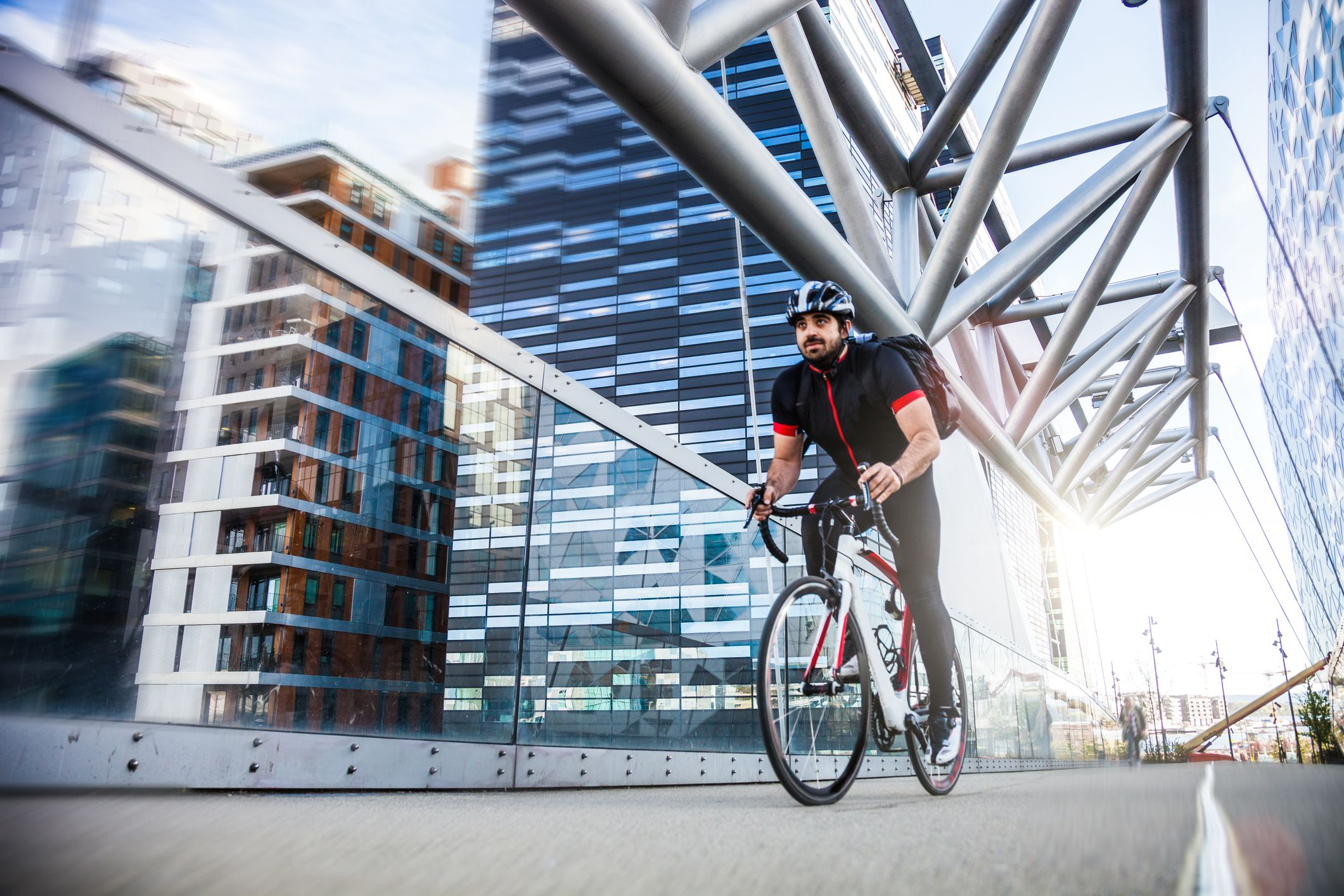 Everything You Need to Know About Biking to Work 29aebaae5