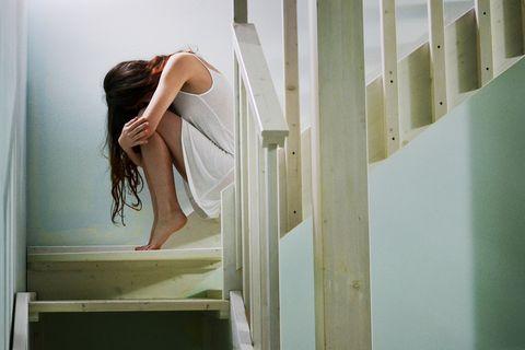 Cómo detectar que tienes un problema de ansiedad