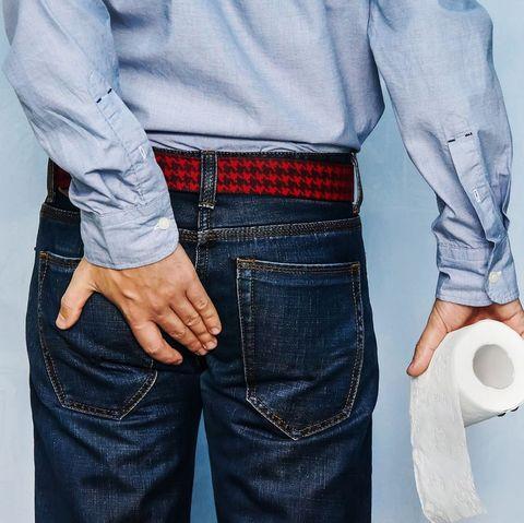 síntomas de la gonorrea