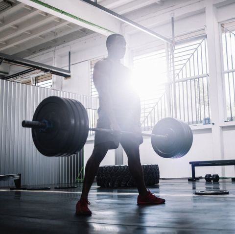 Dieta para ganar musculo perder grasa