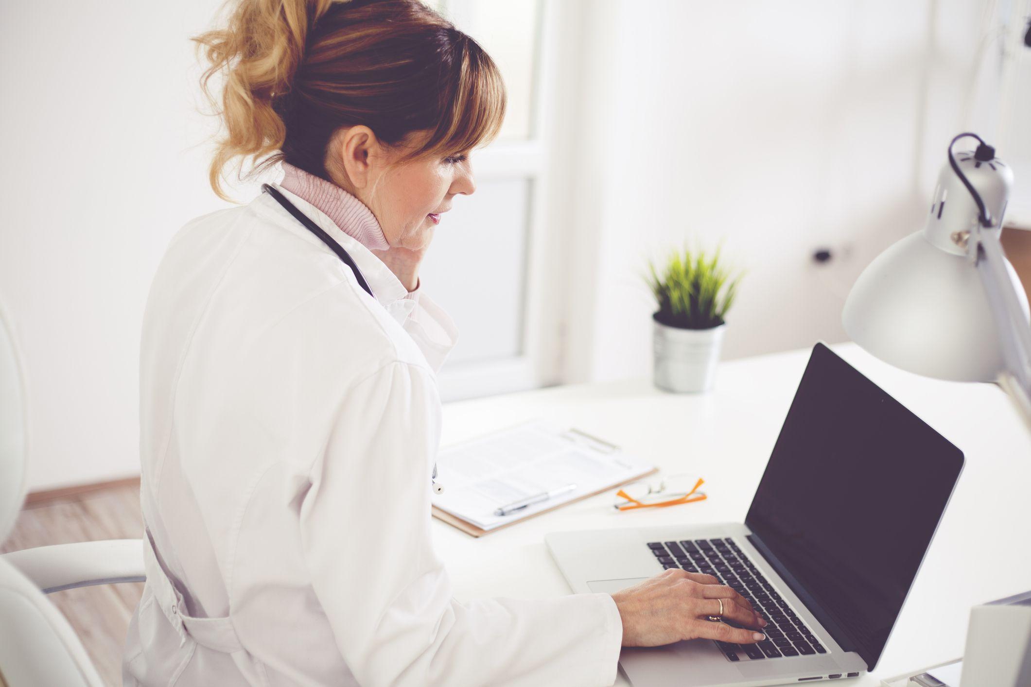 Adelgazar endocrino o nutricionista