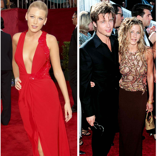 Red carpet, Carpet, Clothing, Dress, Event, Suit, Hairstyle, Flooring, Premiere, Formal wear,