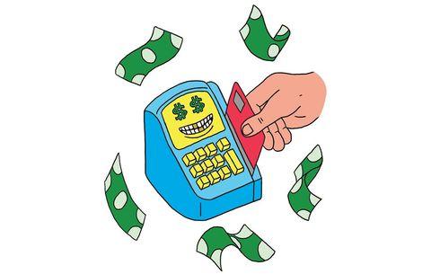 dental insurance cost