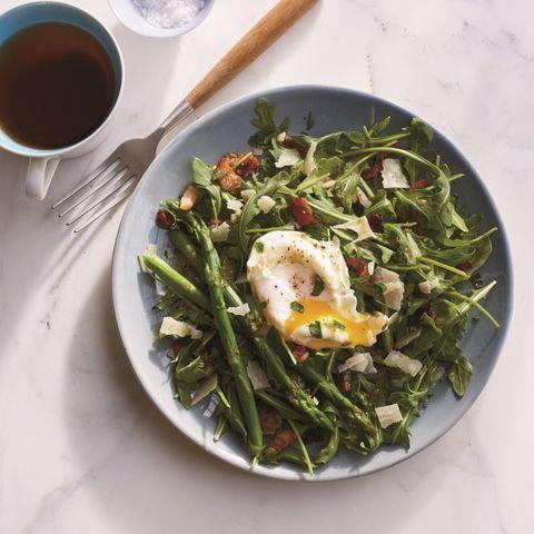 7 New Breakfast Recipes