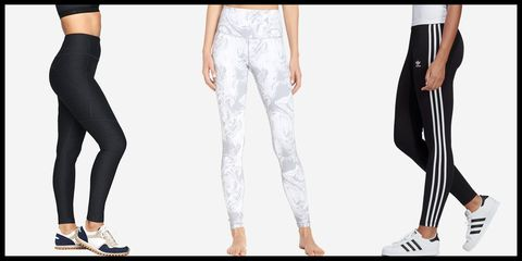 f8ebae95b2ac9e 11 Best Leggings for Women in 2019