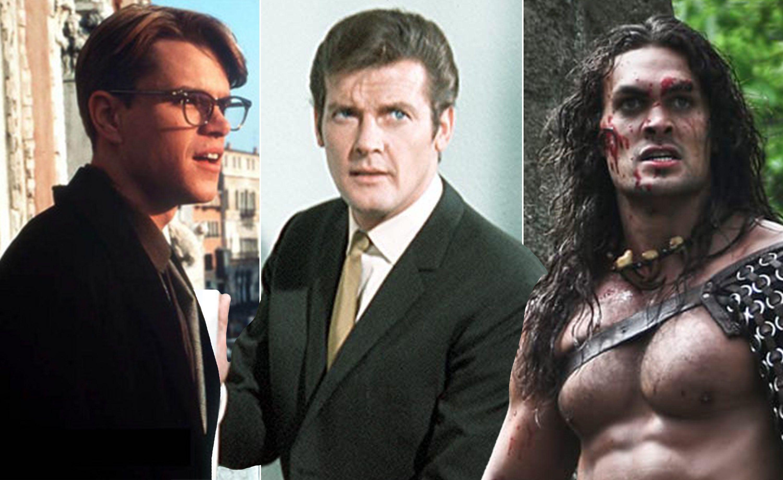 50 grandi film che compiono 30 anni - Wired