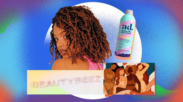 black beauty brands are ready for hot girl summer