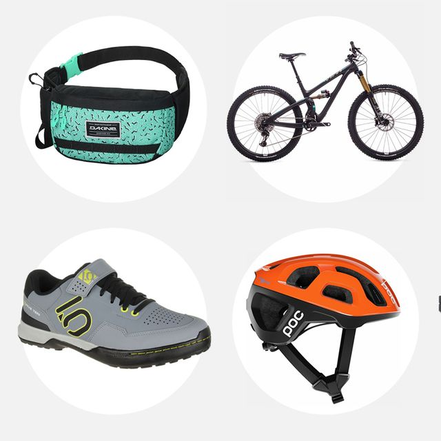 Competitive Cyclist Labor Day Sale
