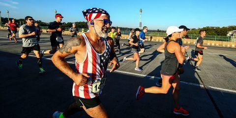 9a1e1275c1bc42 ... RUNNING  OCT 22 Marine Corps Marathon